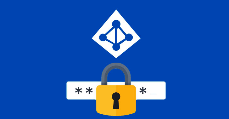 Using the Manager Attribute in Active Directory AD for Password