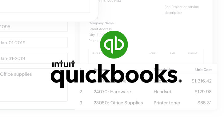 Experts Warns of Notable Increase in QuickBooks Data Files Theft