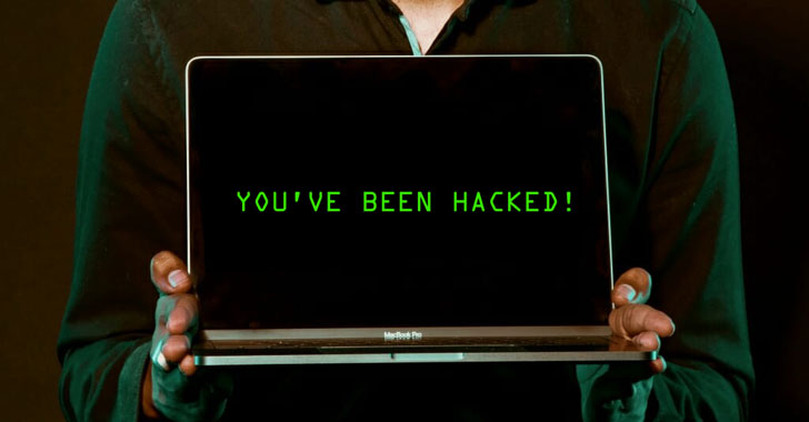 Hackers Exploit Accellion Zero Days in Recent Data Theft and