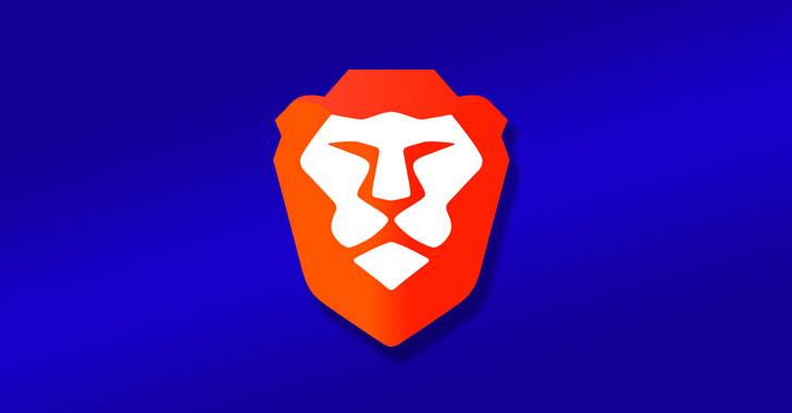 Privacy Bug in Brave Browser Exposes Dark Web Browsing History of